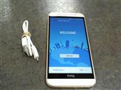 HTC Cell Phone/Smart Phone HTC6535LVW